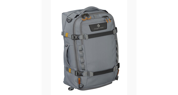 Eagle Creek Gear Hauler - Equipaje - gris